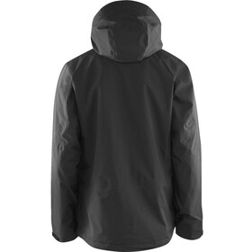 Haglöfs W's Astral III Jacket True Black